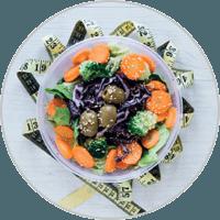 Fitness Nutrition Thumb