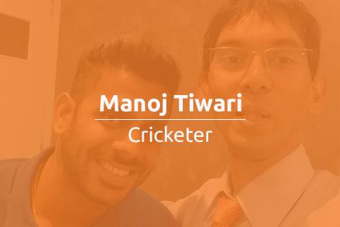 Manoj-Tiwari