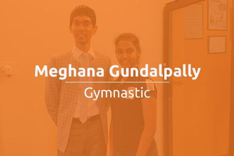 Meghana-Gundalpally