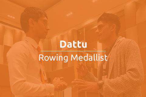 Dattu