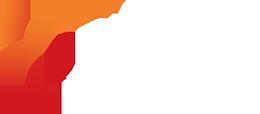 Ryan Fernando Logo