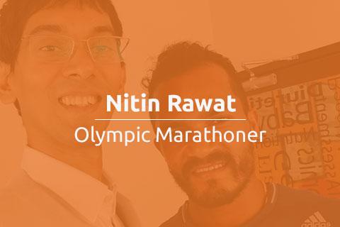 Nitin-Rawat