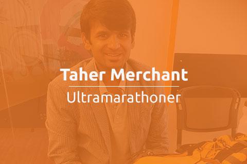 Taher-Merchant